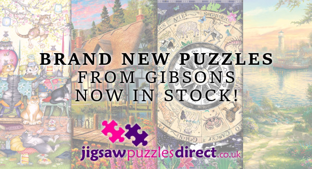 Brand New Gibsons now in stock!