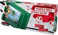 Puzzle Roll - 1000-3000pc