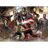 Avengers - Age of Ultron - 100XL pc