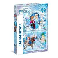 Frozen - 2x20pc