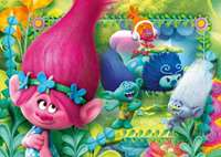 Trolls - Party - 60pc