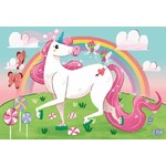 I Believe in Unicorns - 104pc