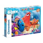 Pixar - Finding Dory - 104pc