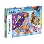 Ice Age - Collision Course - 104pc