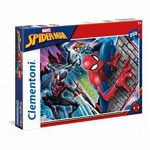 Marvel - Spider Man - 250pc