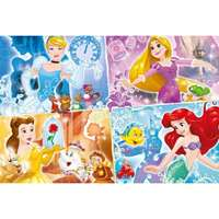 Disney Princess - 250pc
