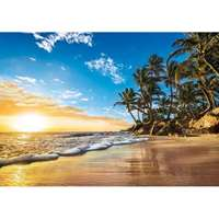 Tropical Sunrise - 1500pc