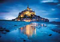 Saint Michael Mount
