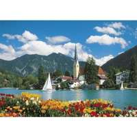 germany - tegernsee