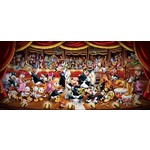 Disney - Orchestra - 13200pc