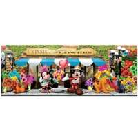 disney flower shop