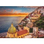 Italian Collection - Positano - 1000pc