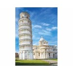 Italian Collection - Pisa - 1000pc