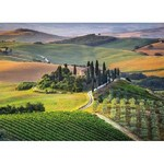 Italian Collection - Tuscany - 1000pc
