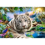 Twilight Tiger - 1500pc