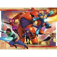 Disney Big Hero 6, XXL100