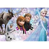 Disney Frozen 35pc
