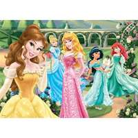 Disney Princess Belle 100 piece Puzzle