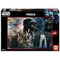 Star Wars - Rogue One - 500pc