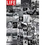 LIFE Magazine - Photography Collection - 1000pc