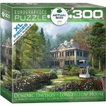 Longfellow House - 300XLpc
