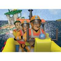 Fireman Sam Assortment A - 35pc