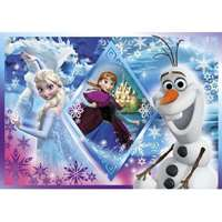 Frozen - 250pc