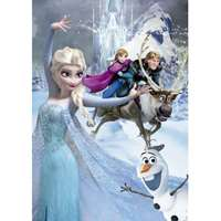 Frozen - 500pc