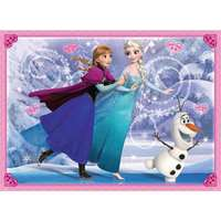 Frozen - 80pc