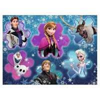 Frozen - XXL 300 pc
