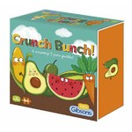 Crunch Bunch - 8 x 2pc