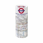 London Underground - 150pc