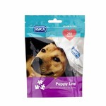 RSPCA - Puppy Love - 250pc