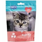 RSPCA - Bright Eyes - 250pc