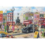Piccadilly - 250XLpc