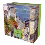 Clovelly - 500pc Gift Box