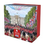 Trooping the Colour - 500pc