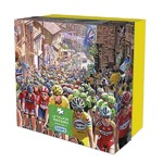 Le Tour de Yorkshire - 500pc
