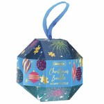 Christmas Bauble - 200pc