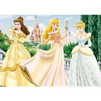 disney princess enchanted tales - 50 piece asst c