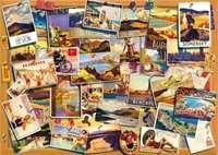 Wish You Were Here - 500pc