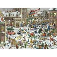 1000 Piece Jigsaws - Jigsaw Puzzles Direct