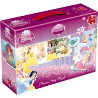 disney princess 20 piece story puzzle