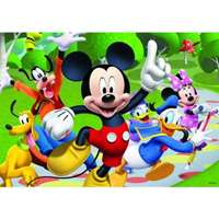 Mickey Mouse - 35 Piece Asst A