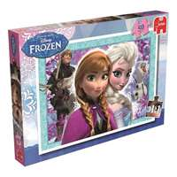 Disney Frozen 50 Piece