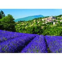 Provence Aurel - 500pc