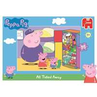 Peppa Pig - 35pc Assortment - A