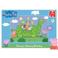 Peppa Pig - 35pc - Assortment B