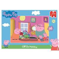 Peppa Pig - 35pc - Assortment D