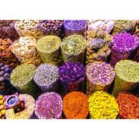 Spices - 1000pc